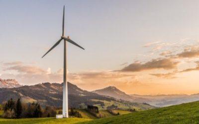 Newsletter 3 – Due settimane di formazione sulle energie rinnovabili in Spagna: selezioni aperte!